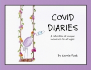 Covid Diaries Cover Image