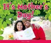 It's Mother's Day! (Welcome) Cover Image