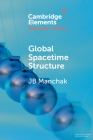 Global Spacetime Structure Cover Image