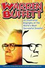 Warren Buffett: An Illustrated Biography of the World's Most Successful Investor Cover Image