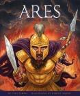 Ares: God of War Cover Image