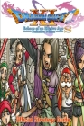 Dragon Quest XI S: Echoes of an Elusive Age - Definitive Edition: Official Strategy Guide Cover Image