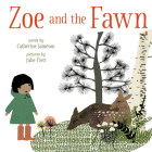 Zoe and the Fawn Cover Image