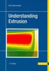 Understanding Extrusion 2e Cover Image
