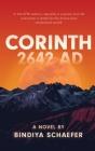 Corinth 2642 AD Cover Image