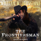 The Frontiersman Cover Image