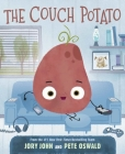 The Couch Potato Cover Image