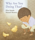 Why Are You Doing That? Cover Image