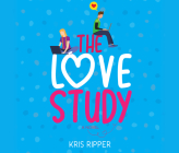 The Love Study Cover Image