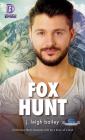 Fox Hunt (Shifter U #4) Cover Image