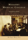 Meharry Medical College (Campus History) Cover Image