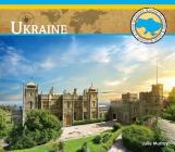 Ukraine (Explore the Countries Set 4) Cover Image