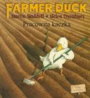 Pracowita Kaczka/Farmer Duck Cover Image