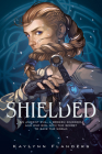 Shielded Cover Image