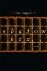 Shadow Box Cover Image