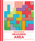Measuring Area (Let's Measure) Cover Image