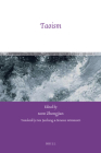 Taoism (Religious Studies in Contemporary China Collection #2) Cover Image