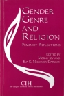 Gender, Genre and Religion: Feminist Reflections Cover Image
