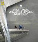 Smithsonian National Air and Space Museum: An Autobiography Cover Image