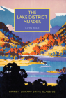 The Lake District Murder (British Library Crime Classics) Cover Image