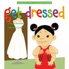 Get Dressed Cover Image