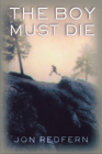 The Boy Must Die Cover Image