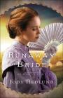 Runaway Bride Cover Image