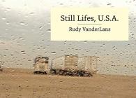 Still Lifes, U.S.A. Cover Image