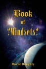 Book of ?Mindsets? Cover Image