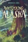 Whispering Alaska Cover Image