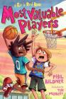 Most Valuable Players: A Rip & Red Book (Rip and Red #4) Cover Image