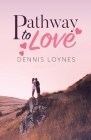 Pathway to Love Cover Image