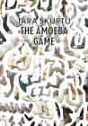 The Amoeba Game Cover Image