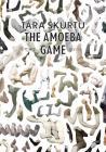 The Amoeba Game Cover Image
