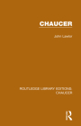 Chaucer Cover Image