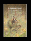 The Flying Light Cover Image