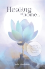 Healing at Home Cover Image