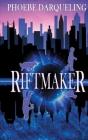 Riftmaker Cover Image
