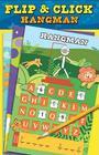 Flip & Click Hangman Cover Image