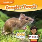 Complex Vowels Cover Image