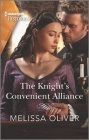 The Knight's Convenient Alliance Cover Image