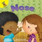 Nose (I See) Cover Image