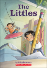 The Littles Cover Image