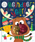 Reindeer of the Year Cover Image