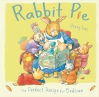 Rabbit Pie (Child's Play Library) Cover Image