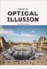 The Art of Optical Illusion Cover Image