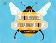 The Bee Book Cover Image
