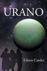 Urano Cover Image