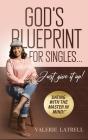 God's Blue Print for Singles Cover Image