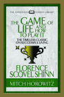 The Game of Life and How to Play It (Condensed Classics): The Timeless Classic on Successful Living Cover Image